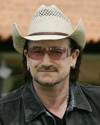 bono-hat-glasses_161008_191134.jpg